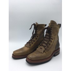 LACER BROWN