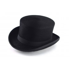 Top hat dressage