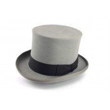 Top hat ceremony