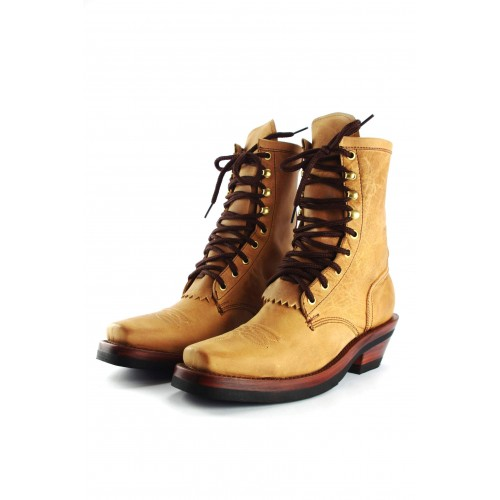 LACER MUSTARD