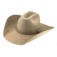 Cattlemen 30X