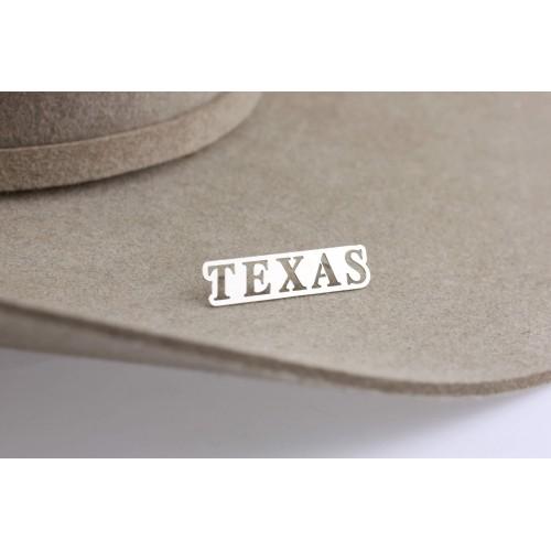 Texas Pin