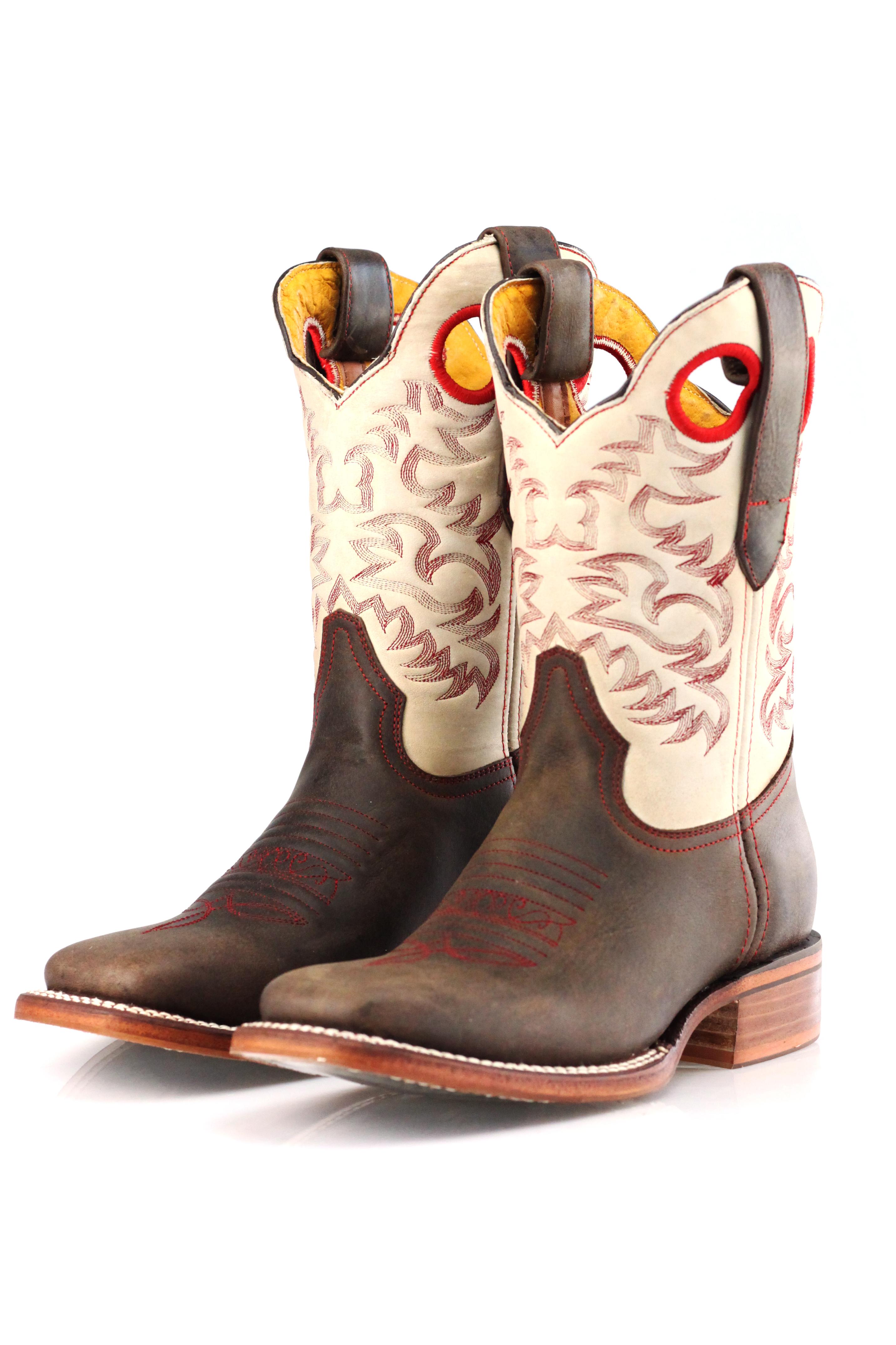 Nuovi Prodotti 5a3d0 1e552 Tacchino   Cappelli   Stivali   Abbigliamento Western   Made ...
