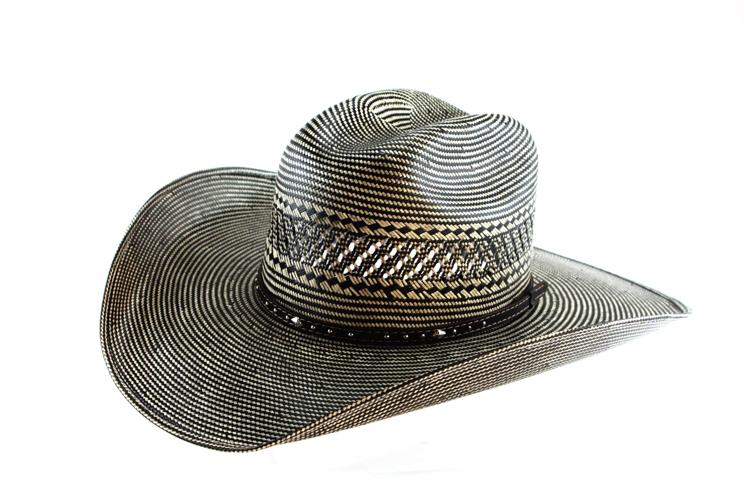 Tacchino | Cappelli | Stivali | Abbigliamento Western | Made